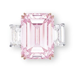 THE_PERFECT_PINK