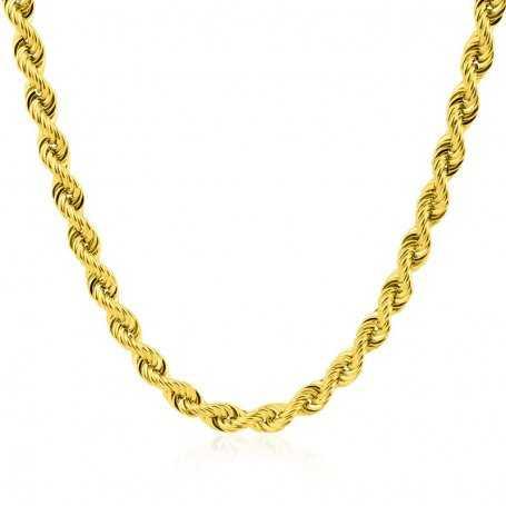 Cordón de Oro Amelie