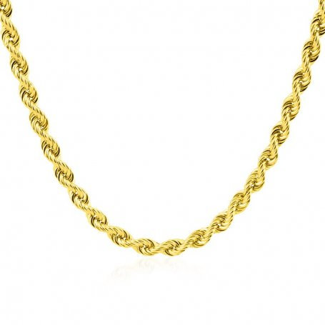 Cordón de Oro Agnes