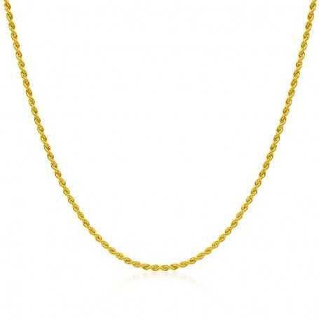 Cordón Oro Ansel.
