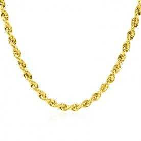 Cordón de Oro Abdón