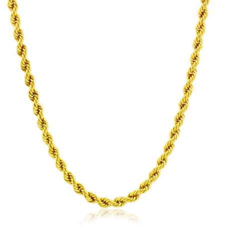 Cordón de Oro Achiuta
