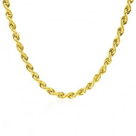 Cordon Oro Barden