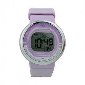 Reloj Infantil Digital Paia