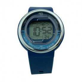 Reloj Infantil Digital Cardin