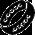anillos-personalizados-joyerias-aresso-icon