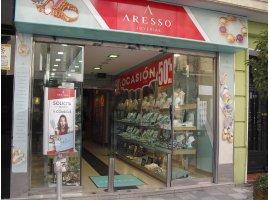 Aresso - Cuenca