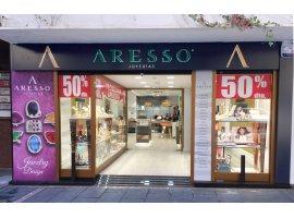 Aresso - Marbella