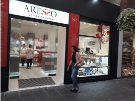 Aresso - Granada